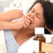 Como-evitar-a-rinite-alérgica-no-inverno