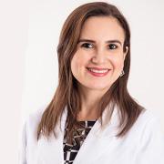 dr_camilacruz