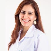dr_diana