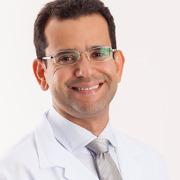 dr_erichmelo