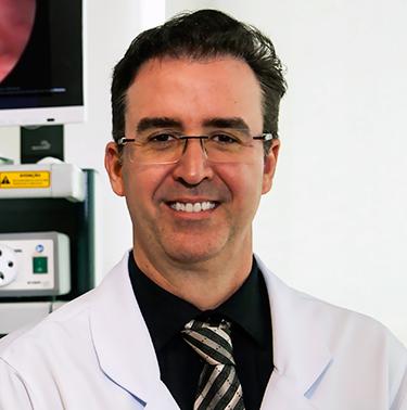 dr_leonardo