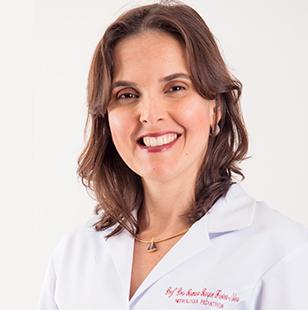 dr_roxana