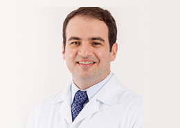 dr_thiago