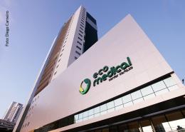 Unidade Eco Medical Center
