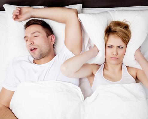 1452801633-snoring-shutterstock_130173548