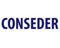 CONSEDER1