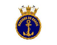 marinhadobrasil