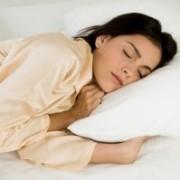 pessoa-dormindo-300x199
