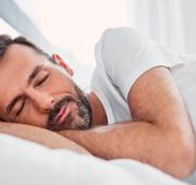 destacada-dormindo
